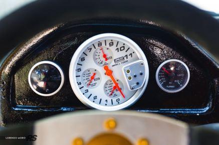 DLEDMV 2K19 - Peugeot 106 T16 Maxi - 005