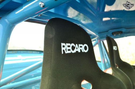 DLEDMV 2K19 - Porsche 911 3.0 RS IROC JK Racing - 032
