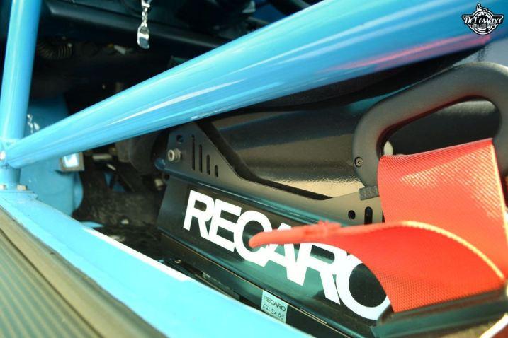 DLEDMV 2K19 - Porsche 911 3.0 RS IROC JK Racing - 049