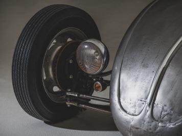 DLEDMV 2K19 - 56 VW Beetle Outlaw Death -010