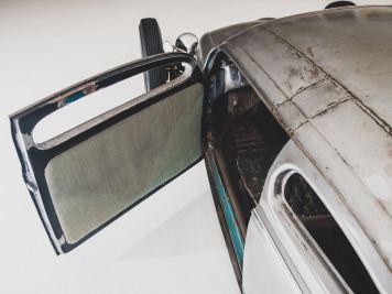 DLEDMV 2K19 - 56 VW Beetle Outlaw Death -016