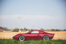 DLEDMV 2K19 - Aestec GTS - Porsche 904 GTS - 002