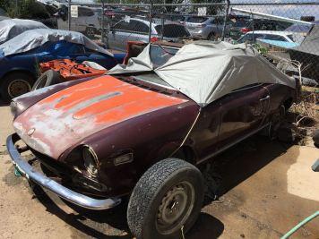 DLEDMV 2K19 - Aspen Auto Import Fiat Vente -014