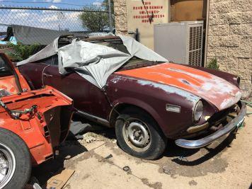 DLEDMV 2K19 - Aspen Auto Import Fiat Vente -015