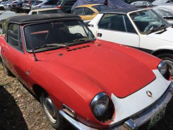 DLEDMV 2K19 - Aspen Auto Import Fiat Vente -025