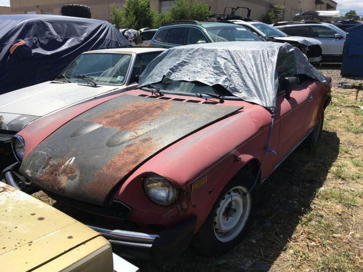 DLEDMV 2K19 - Aspen Auto Import Fiat Vente -037