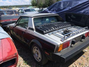 DLEDMV 2K19 - Aspen Auto Import Fiat Vente -039