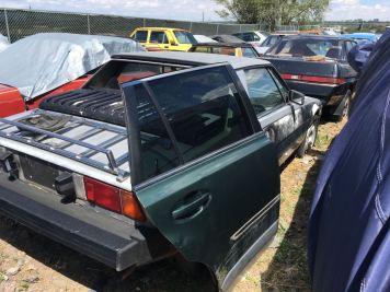 DLEDMV 2K19 - Aspen Auto Import Fiat Vente -041