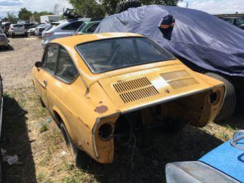 DLEDMV 2K19 - Aspen Auto Import Fiat Vente -043