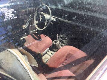 DLEDMV 2K19 - Aspen Auto Import Fiat Vente -053