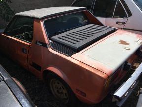 DLEDMV 2K19 - Aspen Auto Import Fiat Vente -055