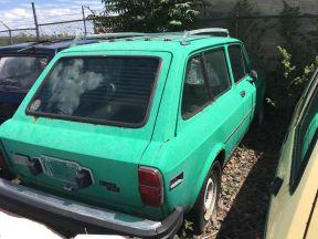 DLEDMV 2K19 - Aspen Auto Import Fiat Vente -061