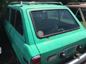DLEDMV 2K19 - Aspen Auto Import Fiat Vente -062