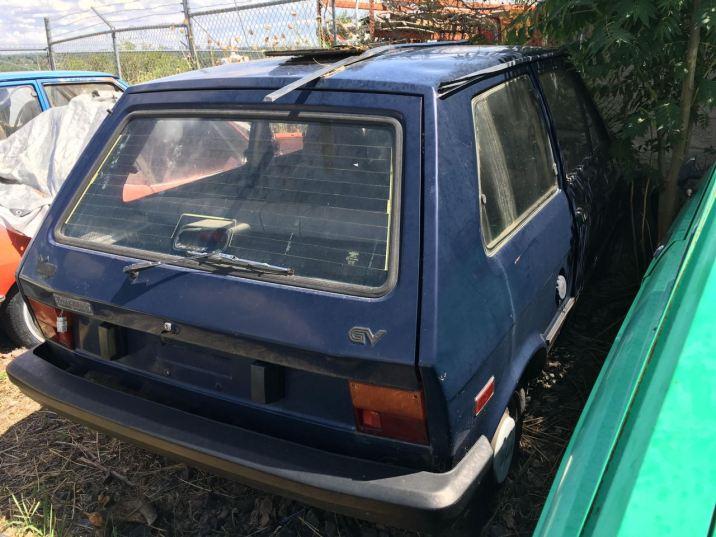 DLEDMV 2K19 - Aspen Auto Import Fiat Vente -063