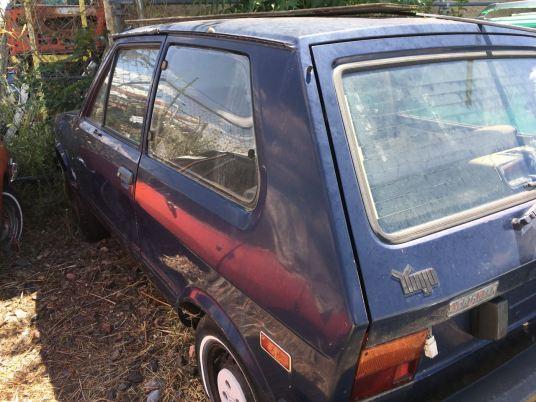 DLEDMV 2K19 - Aspen Auto Import Fiat Vente -064