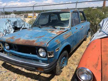 DLEDMV 2K19 - Aspen Auto Import Fiat Vente -070