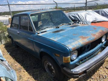 DLEDMV 2K19 - Aspen Auto Import Fiat Vente -072