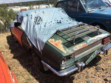 DLEDMV 2K19 - Aspen Auto Import Fiat Vente -073
