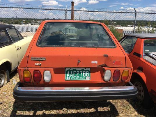 DLEDMV 2K19 - Aspen Auto Import Fiat Vente -077