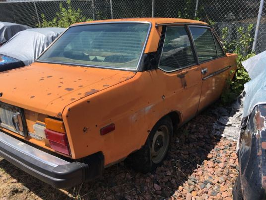 DLEDMV 2K19 - Aspen Auto Import Fiat Vente -083