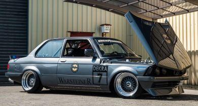 DLEDMV 2K19 - BMW E21 328i Dreamworks Cartuning - 015
