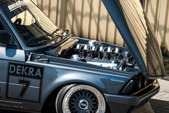 DLEDMV 2K19 - BMW E21 328i Dreamworks Cartuning - 016