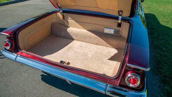 DLEDMV 2K19 - Chevrolet Impala 61 Custom -007