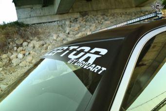 DLEDMV 2K19 - Dodge Charger RT Drivart - 019