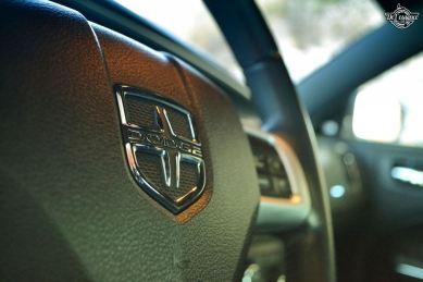 DLEDMV 2K19 - Dodge Charger RT Drivart - 034