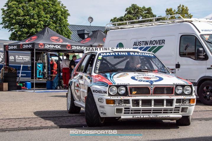 DLEDMV 2K19 - Eifel Rallye Festival 2019 -007