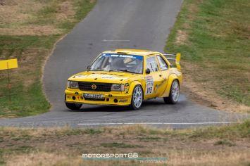 DLEDMV 2K19 - Eifel Rallye Festival 2019 -008