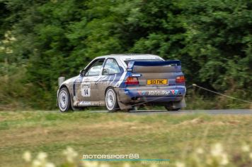 DLEDMV 2K19 - Eifel Rallye Festival 2019 -014