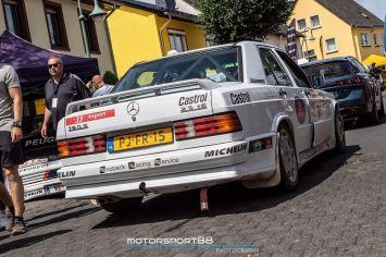 DLEDMV 2K19 - Eifel Rallye Festival 2019 -020