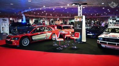 DLEDMV 2K19 - French Riviera Classic & Sport - 004