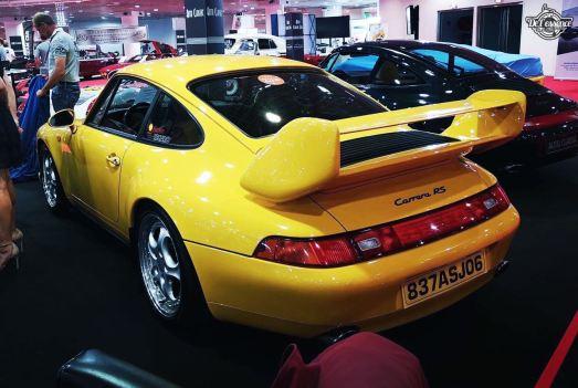 DLEDMV 2K19 - French Riviera Classic & Sport - 009