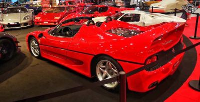 DLEDMV 2K19 - French Riviera Classic & Sport - 018