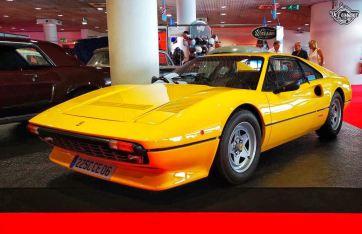DLEDMV 2K19 - French Riviera Classic & Sport - 025