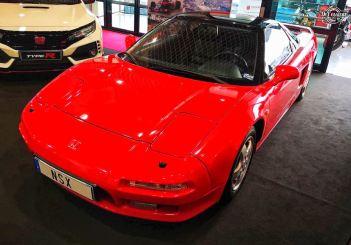 DLEDMV 2K19 - French Riviera Classic & Sport - 031
