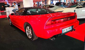 DLEDMV 2K19 - French Riviera Classic & Sport - 036