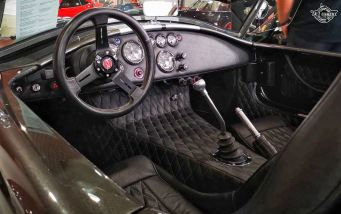 DLEDMV 2K19 - French Riviera Classic & Sport - 037