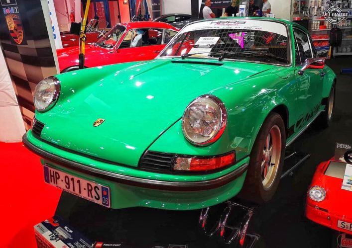 DLEDMV 2K19 - French Riviera Classic & Sport - 044