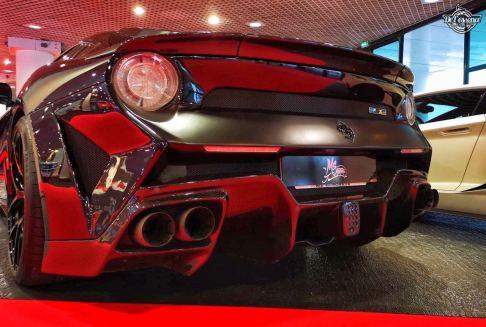 DLEDMV 2K19 - French Riviera Classic & Sport - 052