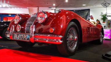 DLEDMV 2K19 - French Riviera Classic & Sport - 059