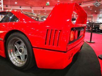 DLEDMV 2K19 - French Riviera Classic & Sport - 060