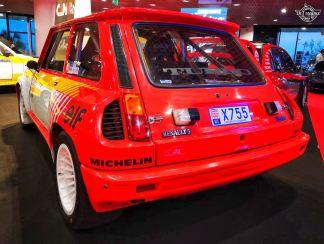DLEDMV 2K19 - French Riviera Classic & Sport - 062