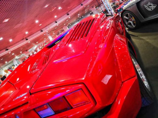 DLEDMV 2K19 - French Riviera Classic & Sport - 067