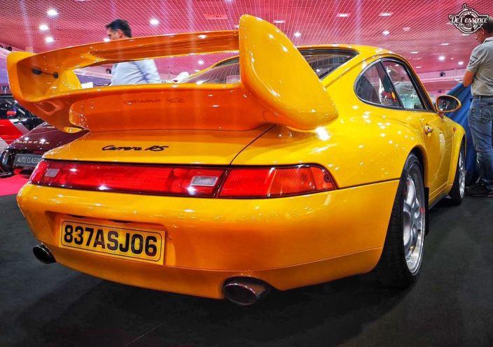 DLEDMV 2K19 - French Riviera Classic & Sport - 080
