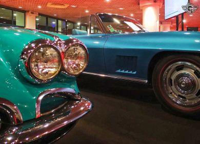 DLEDMV 2K19 - French Riviera Classic & Sport - 093