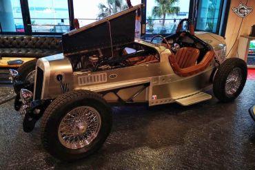 DLEDMV 2K19 - French Riviera Classic & Sport - 099