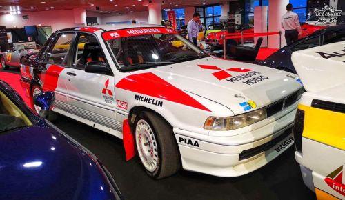 DLEDMV 2K19 - French Riviera Classic & Sport - 107